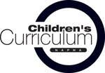 Children's Curriculum