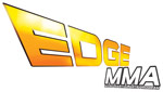 Edge MMA - Mixed Martial Arts