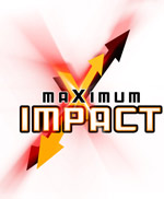Maximum Impact Educational Program and Membership