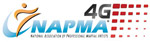 NAPMA - NAtional Association of Professional Martial Artists